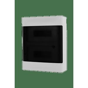 Quadro-Disjuntor-Sobrepor-24DIN-Sem-Barramento-Branco-Transparente-Pial