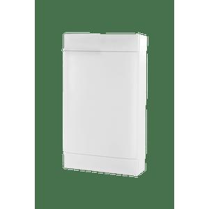 Quadro-Disjuntor-Sobrepor-36DIN-Sem-Barramento-Branco-Pial