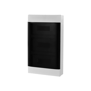 Quadro-Disjuntor-Sobrepor-36DIN-Sem-Barramento-Branco-Transparente-Pial