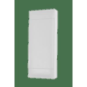 Quadro-Disjuntor-Sobrepor-48DIN-Sem-Barramento-Branco-Pial