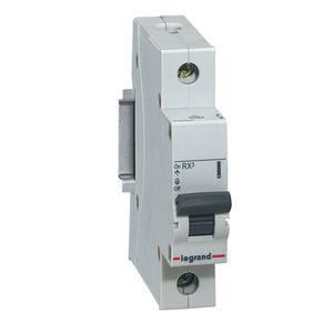Disjuntor-DIN-RX3-45KA-C-1x16A-Pial