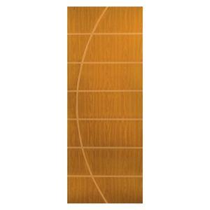 Porta-Neblina-Mogno-210x060-MGM