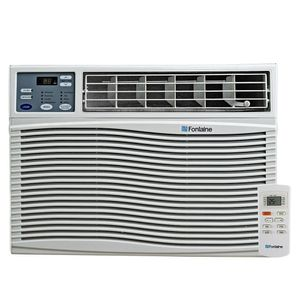 Ar-Condicionado-De-Janela-10500-BTUS-127V-Fontaine