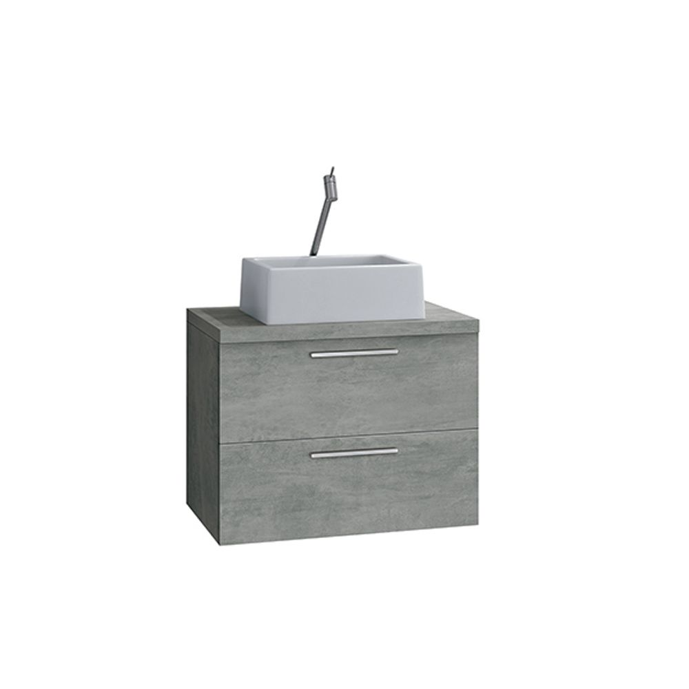 Gabinete-47x60x40cm-Santorini-Cimenticio-Astral-Design