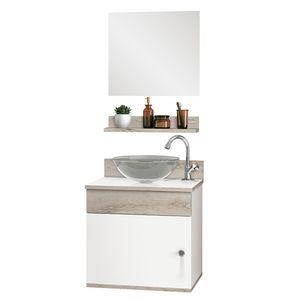 Kit-Gabinete-C--Cuba-415x44x32cm-Avanti-Branco-Brunelo-Astral-Design