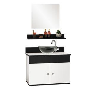 Kit-Gabinete-C--Cuba-415x60x32cm-Avanti-Branco-Onix-Astral-Design