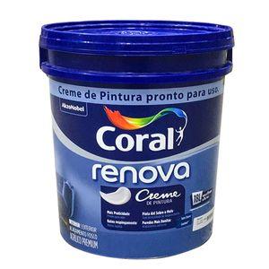 Tinta-Acrilica-Renova-Fosco-Branco-18L-Coral