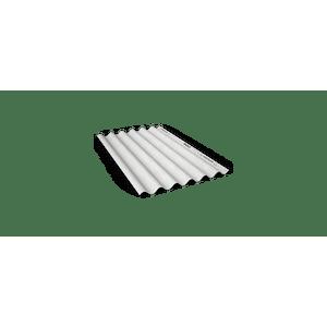 Telha-Residencial-Ondulada-RJ-5MM-244x110M-Brasilit