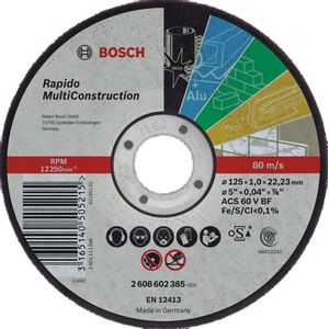 Disco-de-Corte-MultiConstruction-115x1mm-Bosch