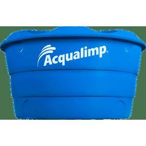 Caixa-D-Agua-1000-Litros-Acqualimp-Basica