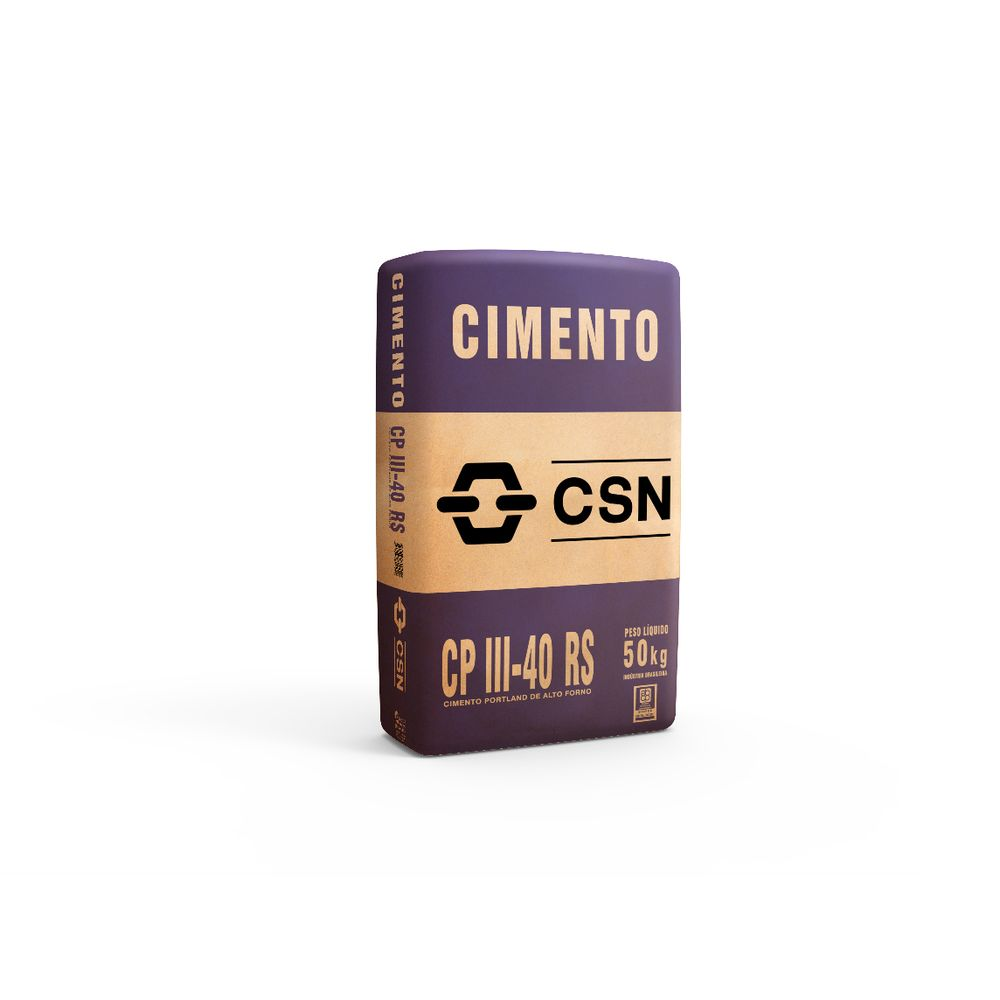 Cimento-CP-III-50kg-CSN