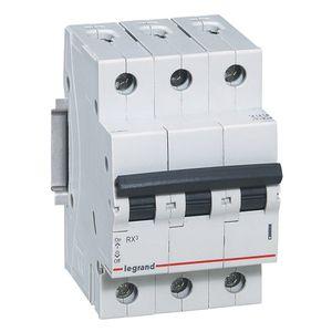 Disjuntor-DIN-Tripolar-40A-3KA-C-Pial
