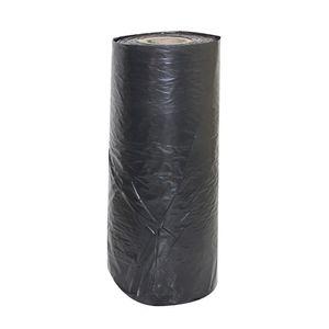 Lona-Plastica-Preta-100x8MT-Rolo-Plasitap