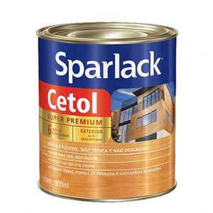 Verniz-Sparlack-Premium-Cetol-Brilhante-Ipe-900ML-Coral
