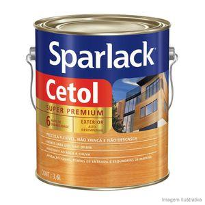 Verniz-Sparlack-Premium-Cetol-Brilhante-Imbuia-36L-Coral