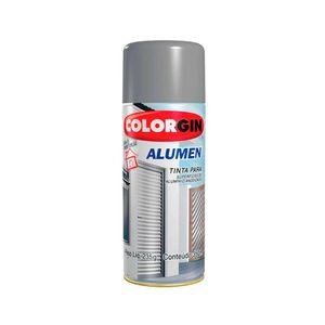 Tinta-Spray-Metalico-Alumen-Aluminio-Colorgi-350ml-Sherwin-Williams
