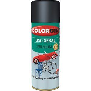 Tinta-Spray-Colorgin-Uso-Geral-Grafite-Para-Rodas-400ml-Sherwin-Williams