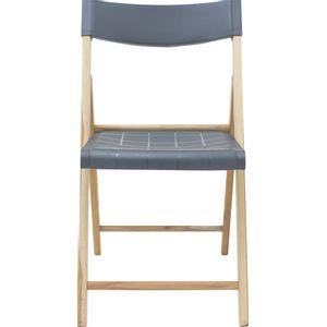 Cadeira-Dobraivel-Teca-Natural-Tramontina-Grafite