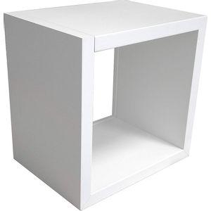 Cubo-Facil-20x20x15cm-Branco-Bemfixa