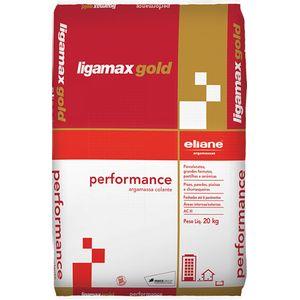 Ligamax-Performance-20kg-Eliane