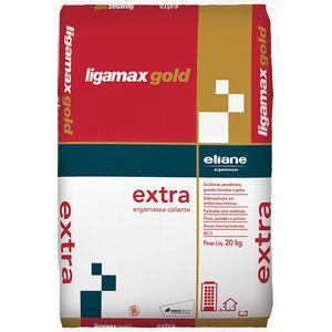 Ligamax-Extra-Gold-20kg-Eliane