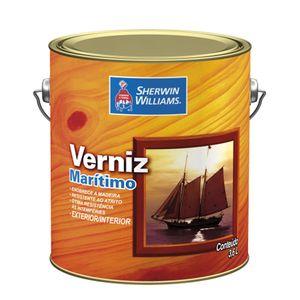 Verniz-Maritimo-Incolor-36L-Sherwin-Williams