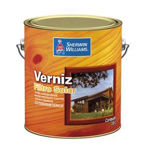 Verniz-Filtro-Solar-Imbuia-36L-Sherwin-Williams