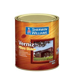 Verniz-Filtro-Solar-Incolor-900ml-Sherwin-Williams