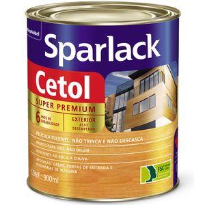 Verniz-Sparlack-Premium-Cetol-Acetinado-Cedro-900ML-Coral