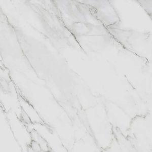 Porcelanato-Delta-Santorine-Brilhante-70x70cm