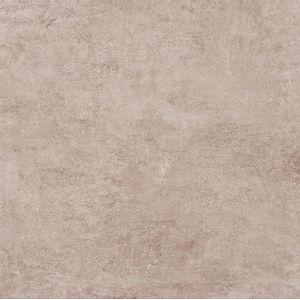 Porcelanato-Portobello-Esmaltado-Broadway-Cement-Retificado-Cinza-90x90cm