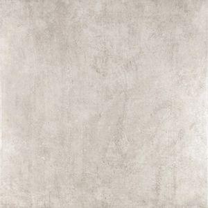 Porcelanato-Portobello-Esmaltado-Broadway-Lime-Retificado-Bege-90x90cm
