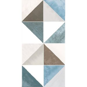 Revestimento-Portobello-Brilhante-Neutica-Mix-Retificado-Azul-30x60cm