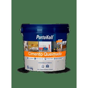 Cimento-Queimado-Geada-5kg-Portokoll