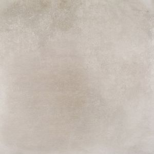 Porcelanato-Portobello-Esmaltado-Nord-Ris-Retificado-120x120cm