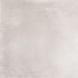 Porcelanato-Portobello-Esmaltado-Nord-Ris-Retificado-90x90cm