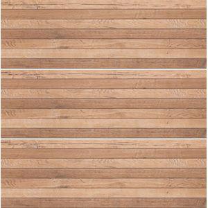 Revestimento-Portobello-Clapboard-DOliver-Retidicado-Marrom-30x90cm
