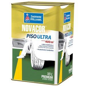 Tinta-Acrilica-Novacor-Piso-Ultra-Amarelo-18L-Sherwin-Williams