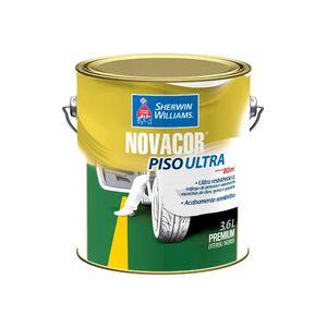 Tinta-Acrilica-Novacor-Piso-Ultra-Amarelo-36L-Sherwin-Williams