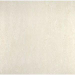 Piso-Ceral-Esmaltado-Gavea-Marmore-61x61cm