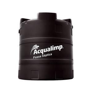 Fossa-Septica-Ecolimp-2800-Litros-Acqualimp