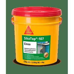 Impermeabilizante-Sika-Top-107-Cinza-4kg-Sika