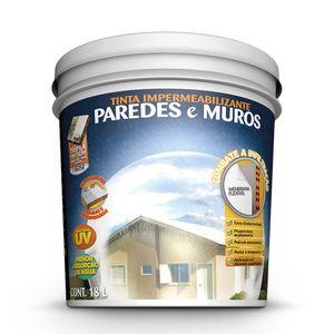 Impermeabilizante-Paredes-e-Muros-Verde-Amazonas-18L-Hydronorth