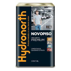 Tinta-Novo-Piso-Cinza-Chumbo-18L-Hydronorth