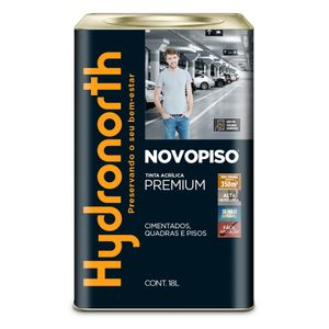 Tinta-Novo-Piso-Verde-18L-Hydronorth