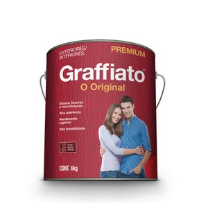 Textura-Graffiato-Premium-Palha-6kg-Hydronorth