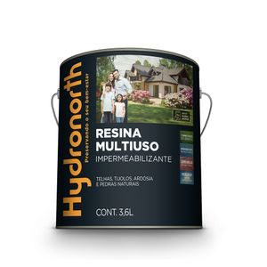 Resina-Solvente-Multiuso-Vermelho-Oxido-36L-Hydronorth