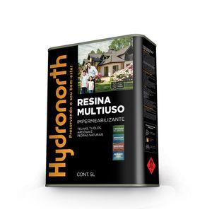 Resina-Solvente-Multiuso-Incolor-5L-Hydronorth
