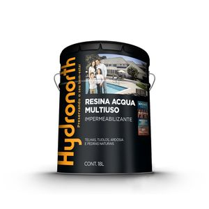 Resina-Multiuso-Acqua-Color-Branco-18L-Hydronorth