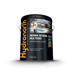 Resina-Multiuso-Acqua-Color-Ceramica-Telha-18L-Hydronorth